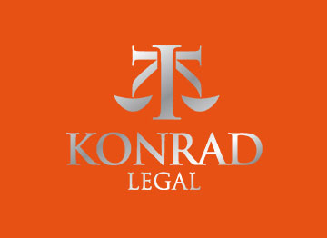 Legal Advice & Information