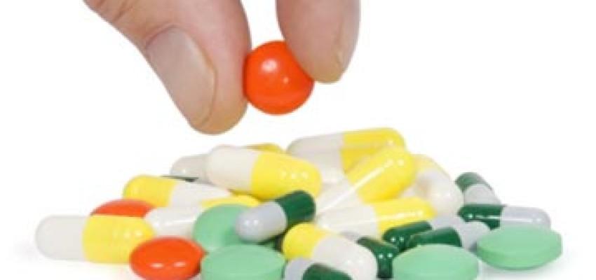 Medicine In Thailand